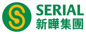 Serial System Logo